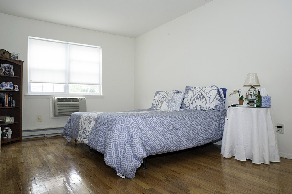Cliff View Garden Apartments | For Rent | 306 Hackensack Street ...